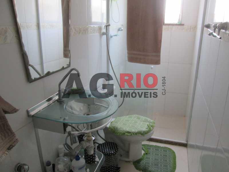 WhatsApp Image 2020-06-25 at 1 - Apartamento 2 quartos à venda Rio de Janeiro,RJ - R$ 260.000 - VVAP20667 - 27