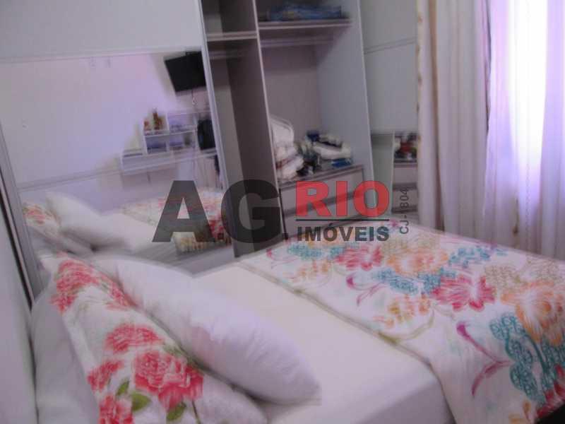 WhatsApp Image 2020-06-25 at 1 - Apartamento 2 quartos à venda Rio de Janeiro,RJ - R$ 260.000 - VVAP20667 - 28