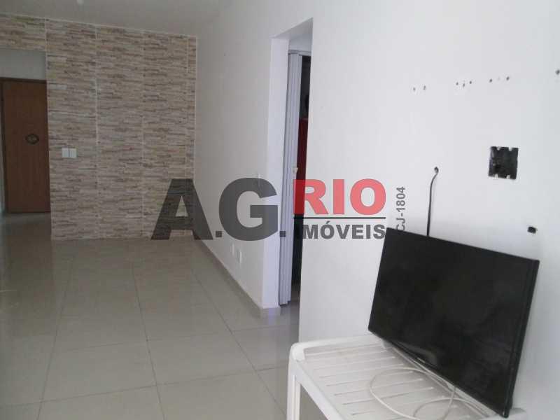 WhatsApp Image 2020-06-25 at 1 - Apartamento 2 quartos à venda Rio de Janeiro,RJ - R$ 260.000 - VVAP20667 - 29