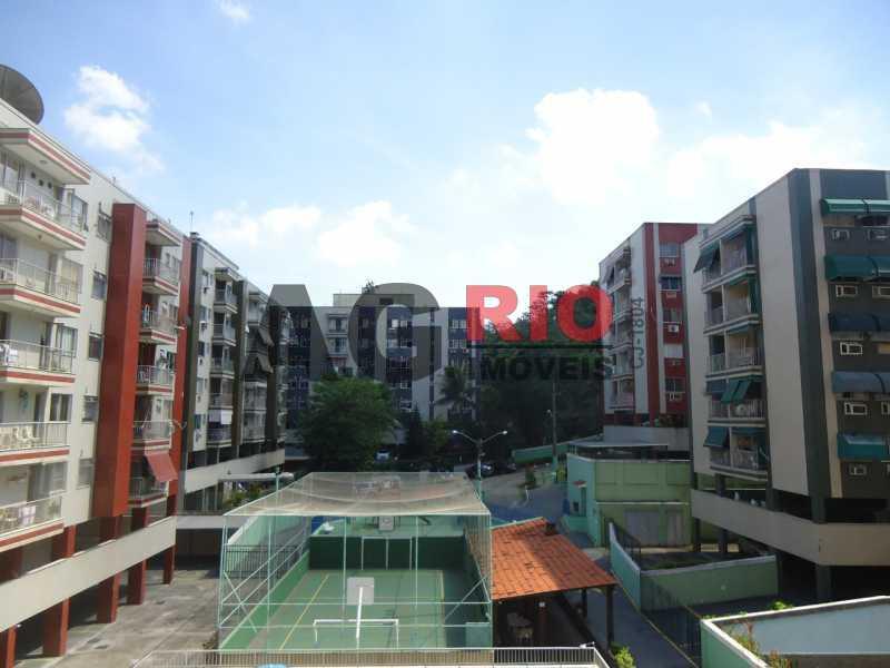 WhatsApp Image 2020-06-25 at 1 - Apartamento 2 quartos à venda Rio de Janeiro,RJ - R$ 260.000 - VVAP20667 - 30