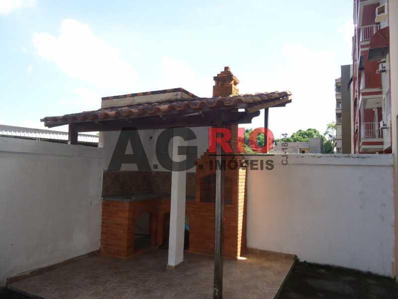 WhatsApp Image 2020-06-25 at 1 - Apartamento 2 quartos à venda Rio de Janeiro,RJ - R$ 260.000 - VVAP20667 - 31
