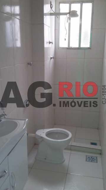 WhatsApp Image 2020-06-17 at 1 - Apartamento 2 quartos à venda Mangaratiba,RJ - R$ 170.000 - VVAP20669 - 6