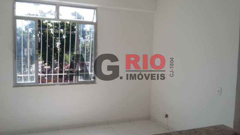 WhatsApp Image 2020-06-17 at 1 - Apartamento 2 quartos à venda Mangaratiba,RJ - R$ 170.000 - VVAP20669 - 4