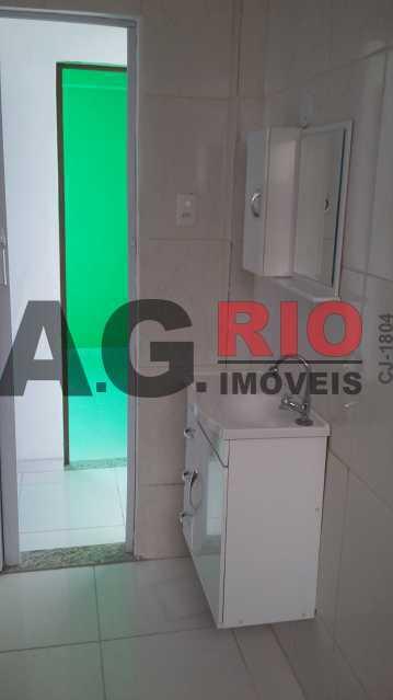 WhatsApp Image 2020-06-17 at 1 - Apartamento 2 quartos à venda Mangaratiba,RJ - R$ 170.000 - VVAP20669 - 5