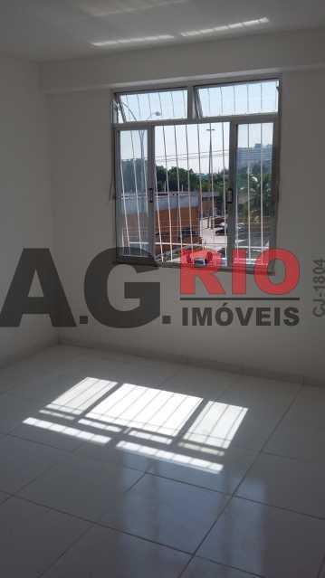 WhatsApp Image 2020-06-17 at 1 - Apartamento 2 quartos à venda Mangaratiba,RJ - R$ 170.000 - VVAP20669 - 1