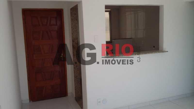 WhatsApp Image 2020-06-17 at 1 - Apartamento 2 quartos à venda Mangaratiba,RJ - R$ 170.000 - VVAP20669 - 3