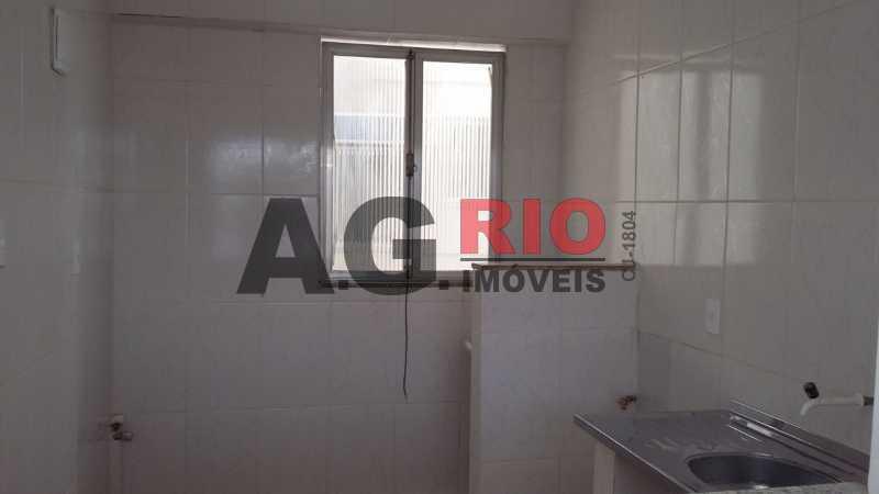 WhatsApp Image 2020-06-17 at 1 - Apartamento 2 quartos à venda Mangaratiba,RJ - R$ 170.000 - VVAP20669 - 7