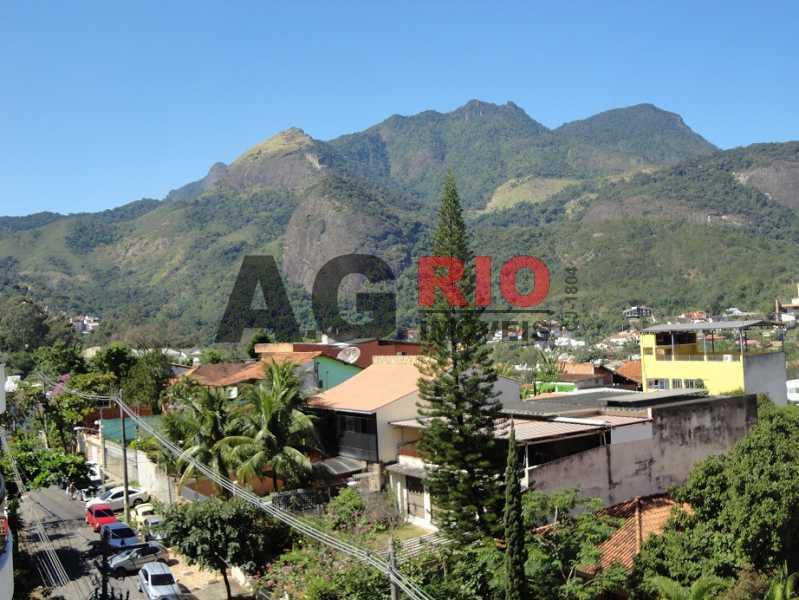 WhatsApp Image 2020-06-30 at 1 - Cobertura 4 quartos à venda Rio de Janeiro,RJ - R$ 690.000 - FRCO40003 - 22