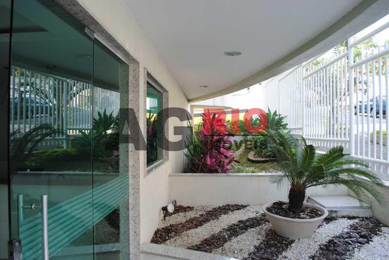 WhatsApp Image 2020-06-30 at 1 - Cobertura 4 quartos à venda Rio de Janeiro,RJ - R$ 690.000 - FRCO40003 - 3