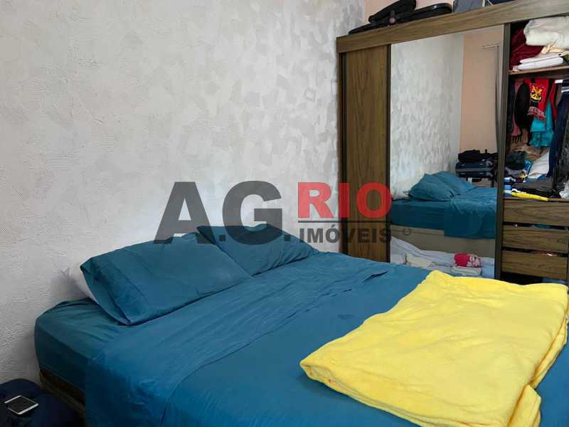 image0. - Apartamento 2 quartos à venda Rio de Janeiro,RJ - R$ 240.000 - VVAP20672 - 5