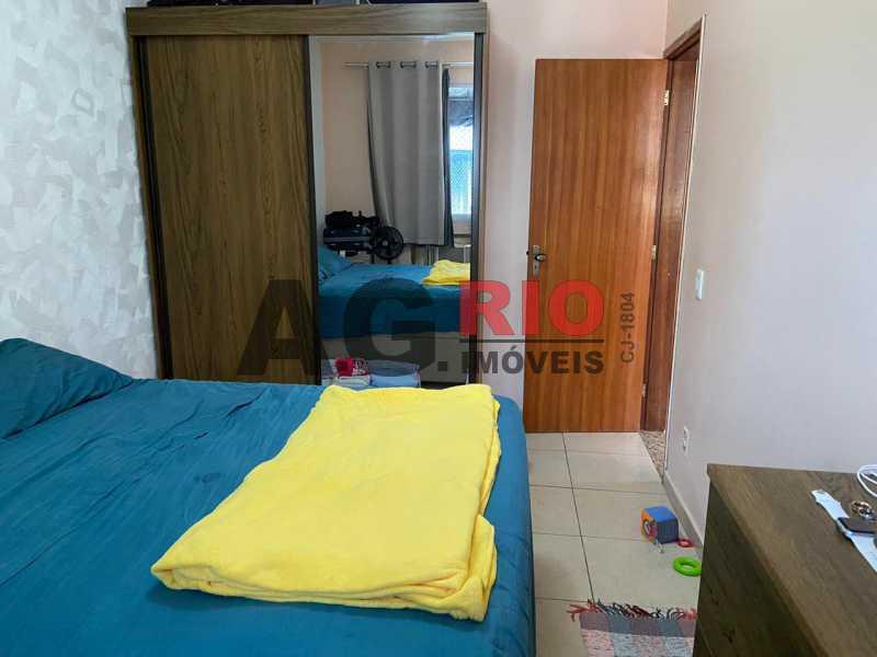 image1. - Apartamento 2 quartos à venda Rio de Janeiro,RJ - R$ 255.000 - VVAP20672 - 6