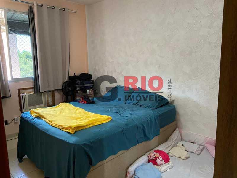 image2. - Apartamento 2 quartos à venda Rio de Janeiro,RJ - R$ 255.000 - VVAP20672 - 7
