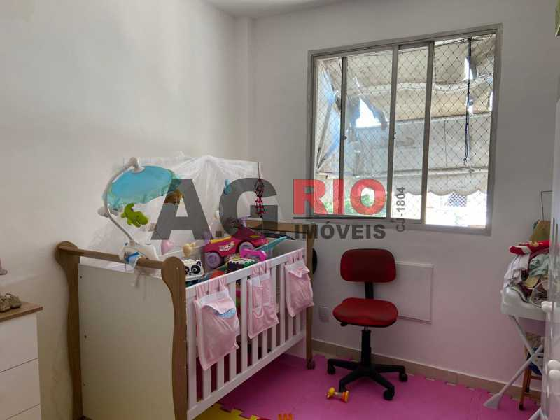 image3. - Apartamento 2 quartos à venda Rio de Janeiro,RJ - R$ 240.000 - VVAP20672 - 8