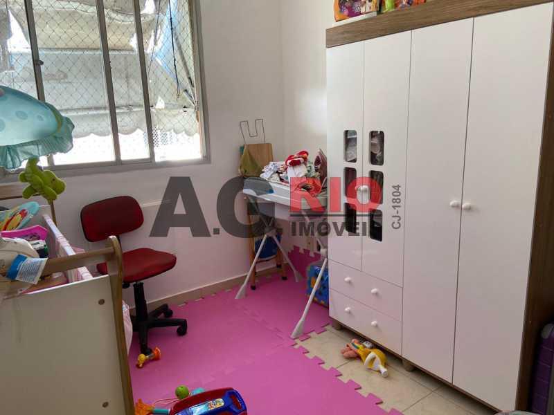 image4_1. - Apartamento 2 quartos à venda Rio de Janeiro,RJ - R$ 255.000 - VVAP20672 - 9