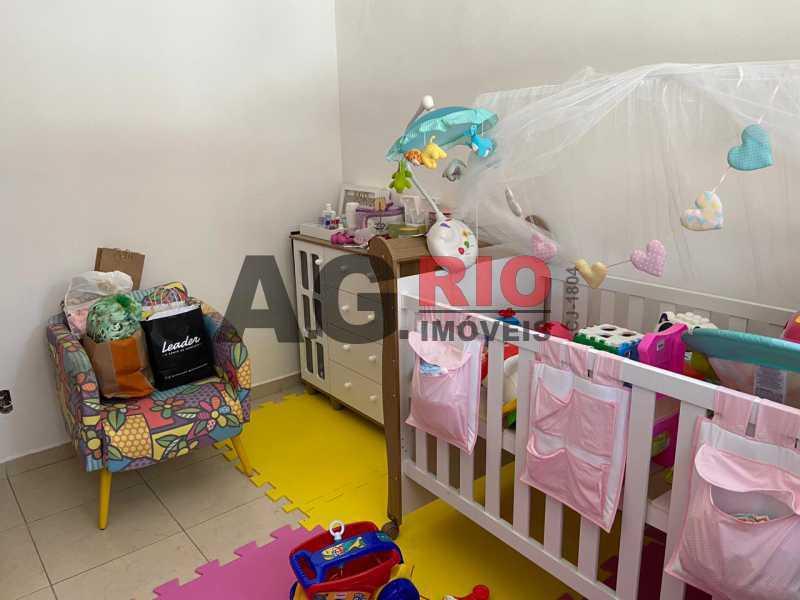 image5. - Apartamento 2 quartos à venda Rio de Janeiro,RJ - R$ 255.000 - VVAP20672 - 10