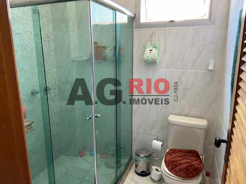 image6. - Apartamento 2 quartos à venda Rio de Janeiro,RJ - R$ 240.000 - VVAP20672 - 11