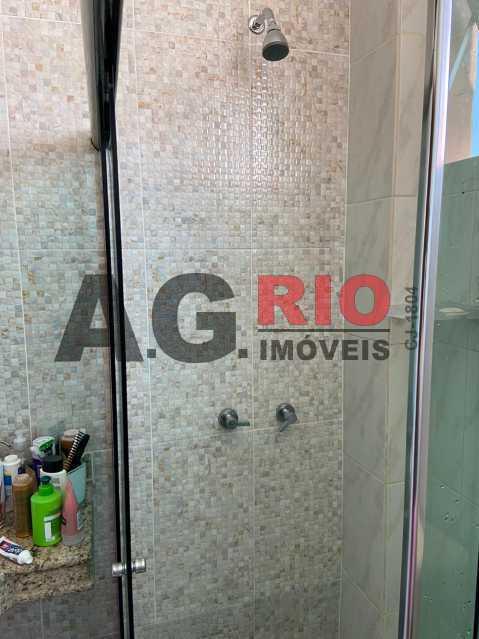 image7_1. - Apartamento 2 quartos à venda Rio de Janeiro,RJ - R$ 255.000 - VVAP20672 - 12