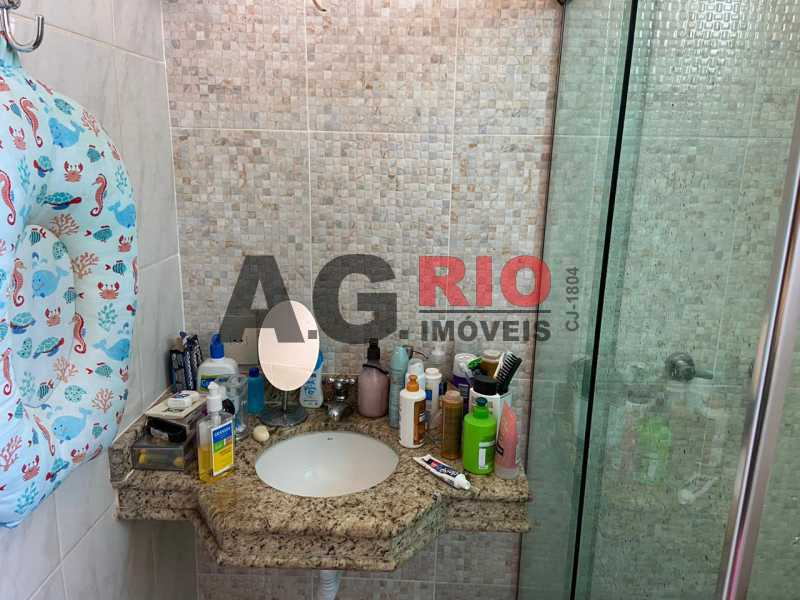 image8. - Apartamento 2 quartos à venda Rio de Janeiro,RJ - R$ 255.000 - VVAP20672 - 13