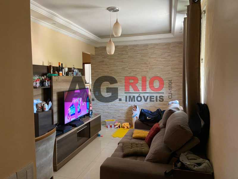 image9. - Apartamento 2 quartos à venda Rio de Janeiro,RJ - R$ 240.000 - VVAP20672 - 1