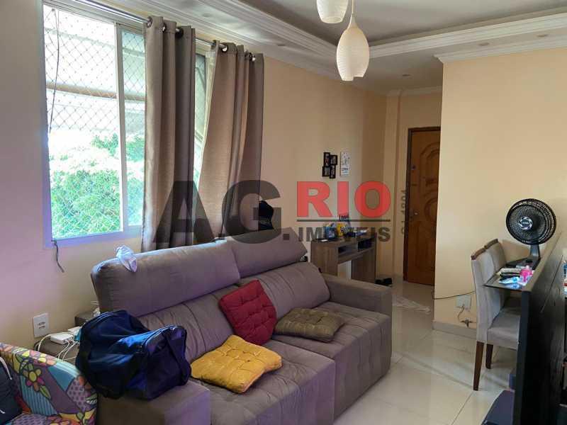 image10. - Apartamento 2 quartos à venda Rio de Janeiro,RJ - R$ 255.000 - VVAP20672 - 3