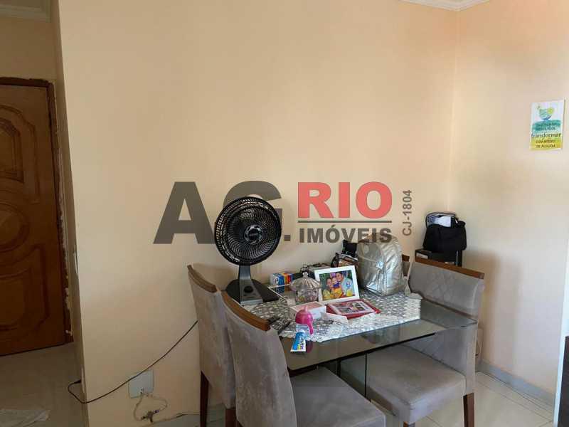 image11. - Apartamento 2 quartos à venda Rio de Janeiro,RJ - R$ 240.000 - VVAP20672 - 4