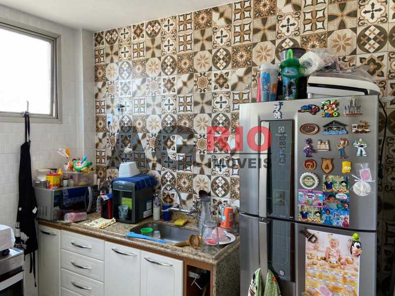 image12. - Apartamento 2 quartos à venda Rio de Janeiro,RJ - R$ 240.000 - VVAP20672 - 14