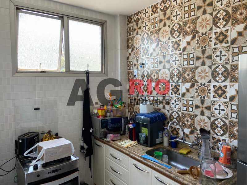 image13. - Apartamento 2 quartos à venda Rio de Janeiro,RJ - R$ 240.000 - VVAP20672 - 15