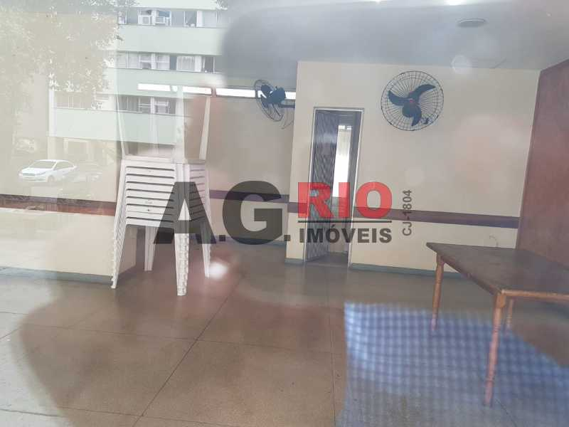 WhatsApp Image 2020-06-29 at 0 - Apartamento 2 quartos à venda Rio de Janeiro,RJ - R$ 290.000 - VVAP20674 - 6