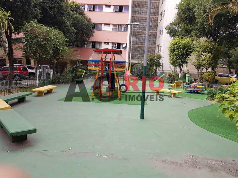 WhatsApp Image 2020-06-29 at 0 - Apartamento 2 quartos à venda Rio de Janeiro,RJ - R$ 290.000 - VVAP20674 - 3