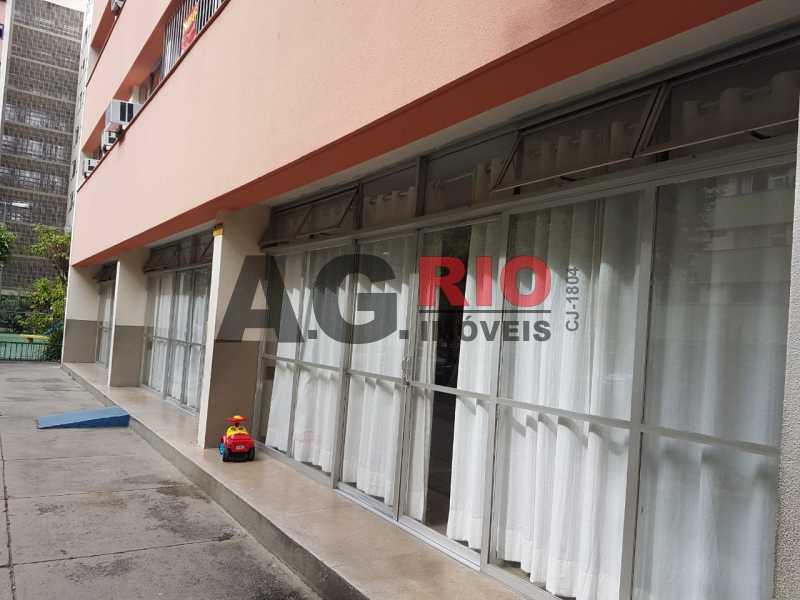 WhatsApp Image 2020-06-29 at 0 - Apartamento 2 quartos à venda Rio de Janeiro,RJ - R$ 290.000 - VVAP20674 - 7