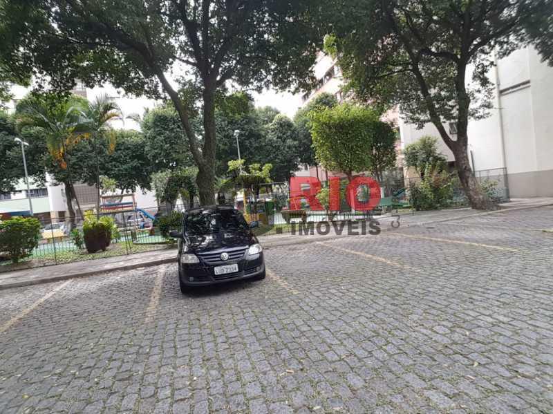 WhatsApp Image 2020-06-29 at 0 - Apartamento 2 quartos à venda Rio de Janeiro,RJ - R$ 290.000 - VVAP20674 - 8