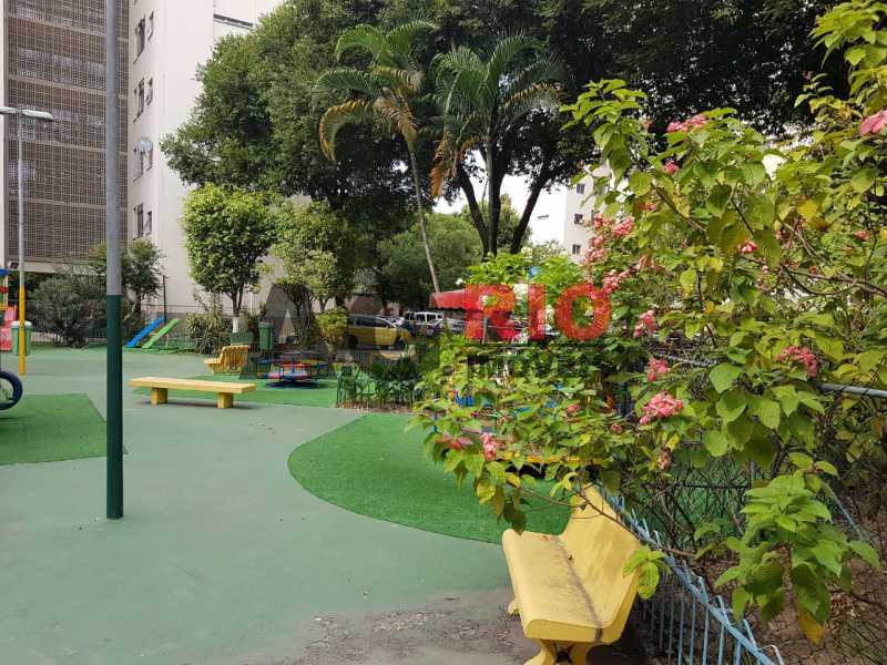 WhatsApp Image 2020-06-29 at 0 - Apartamento 2 quartos à venda Rio de Janeiro,RJ - R$ 290.000 - VVAP20674 - 9