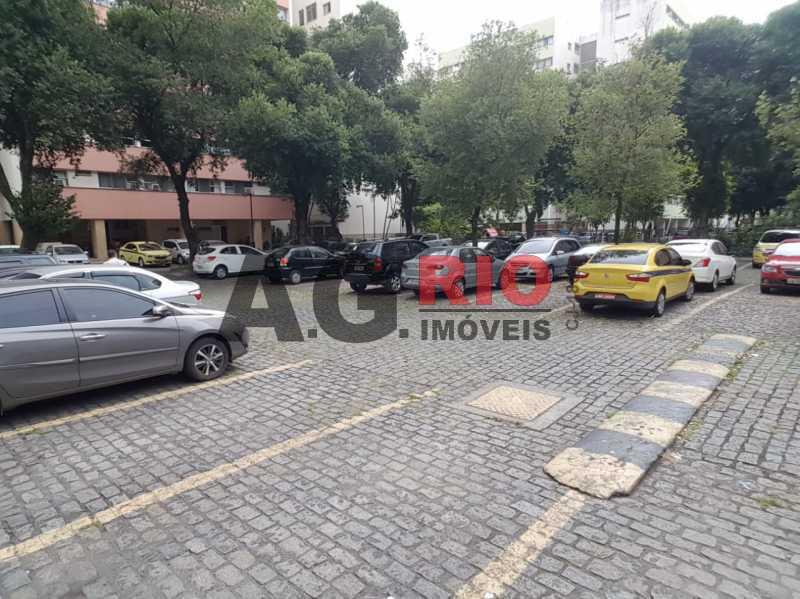 WhatsApp Image 2020-06-29 at 0 - Apartamento 2 quartos à venda Rio de Janeiro,RJ - R$ 290.000 - VVAP20674 - 10