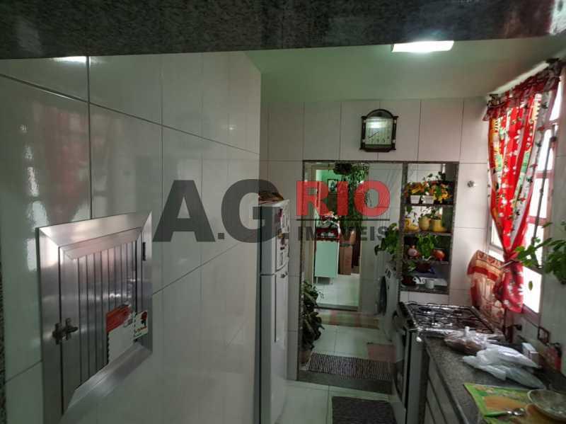 WhatsApp Image 2020-06-29 at 0 - Apartamento 2 quartos à venda Rio de Janeiro,RJ - R$ 290.000 - VVAP20674 - 11