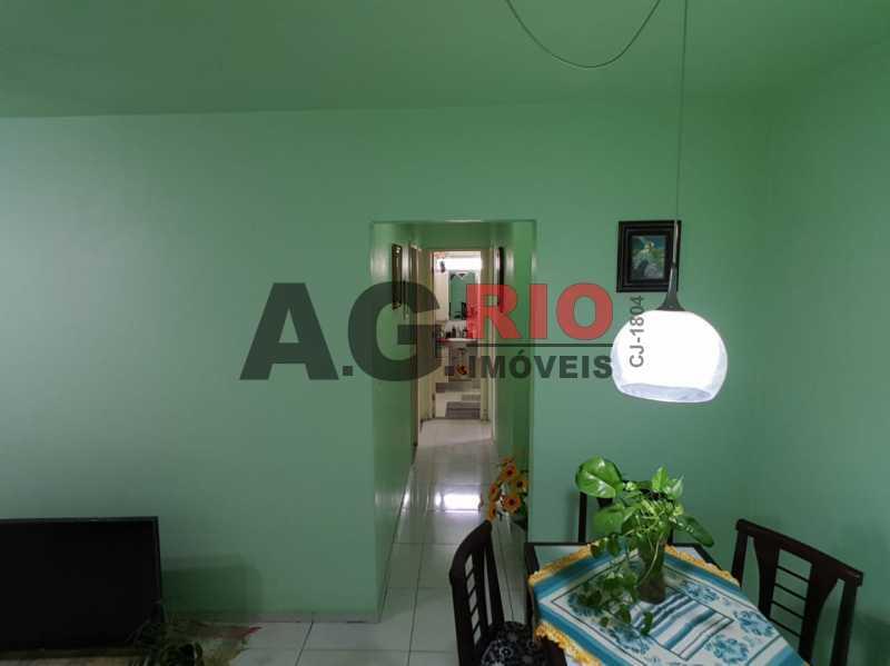 WhatsApp Image 2020-06-29 at 0 - Apartamento 2 quartos à venda Rio de Janeiro,RJ - R$ 290.000 - VVAP20674 - 12