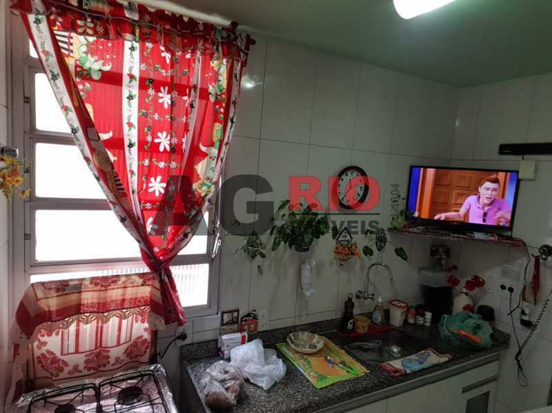 WhatsApp Image 2020-06-29 at 0 - Apartamento 2 quartos à venda Rio de Janeiro,RJ - R$ 290.000 - VVAP20674 - 13
