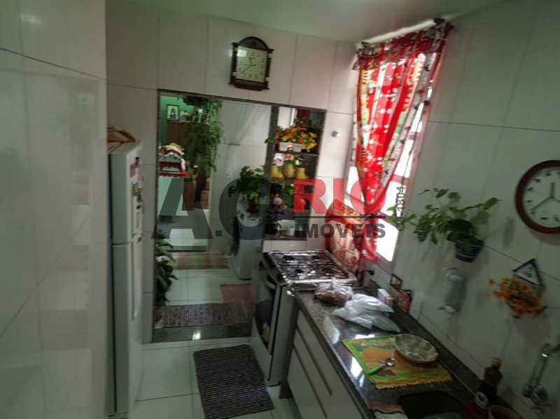 WhatsApp Image 2020-06-29 at 0 - Apartamento 2 quartos à venda Rio de Janeiro,RJ - R$ 290.000 - VVAP20674 - 14