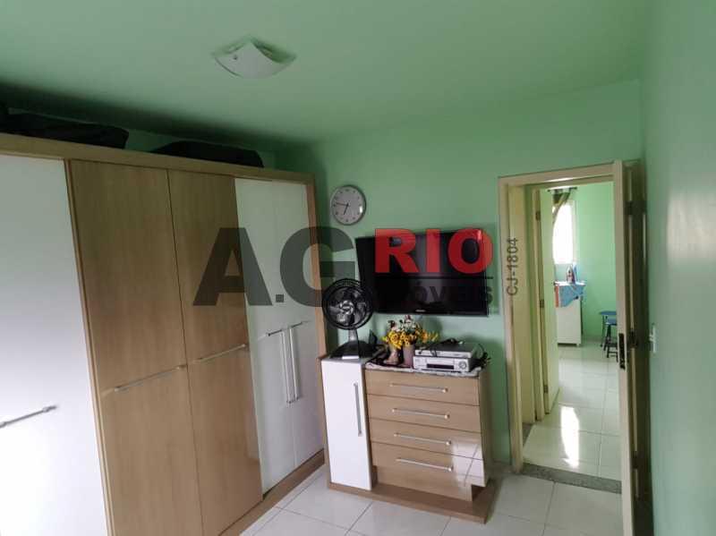 WhatsApp Image 2020-06-29 at 0 - Apartamento 2 quartos à venda Rio de Janeiro,RJ - R$ 290.000 - VVAP20674 - 16