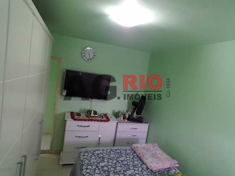 WhatsApp Image 2020-06-29 at 0 - Apartamento 2 quartos à venda Rio de Janeiro,RJ - R$ 290.000 - VVAP20674 - 17