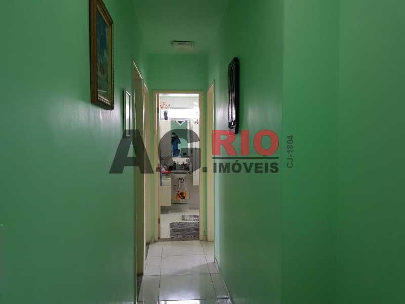 WhatsApp Image 2020-06-29 at 0 - Apartamento 2 quartos à venda Rio de Janeiro,RJ - R$ 290.000 - VVAP20674 - 18
