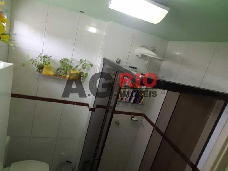 WhatsApp Image 2020-06-29 at 0 - Apartamento 2 quartos à venda Rio de Janeiro,RJ - R$ 290.000 - VVAP20674 - 20