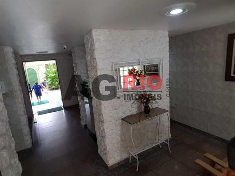 WhatsApp Image 2020-06-29 at 0 - Apartamento 2 quartos à venda Rio de Janeiro,RJ - R$ 290.000 - VVAP20674 - 21
