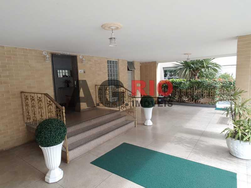WhatsApp Image 2020-06-29 at 0 - Apartamento 2 quartos à venda Rio de Janeiro,RJ - R$ 290.000 - VVAP20674 - 23