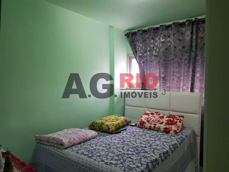 WhatsApp Image 2020-06-29 at 0 - Apartamento 2 quartos à venda Rio de Janeiro,RJ - R$ 290.000 - VVAP20674 - 24