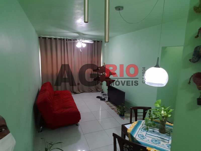WhatsApp Image 2020-06-29 at 0 - Apartamento 2 quartos à venda Rio de Janeiro,RJ - R$ 290.000 - VVAP20674 - 27