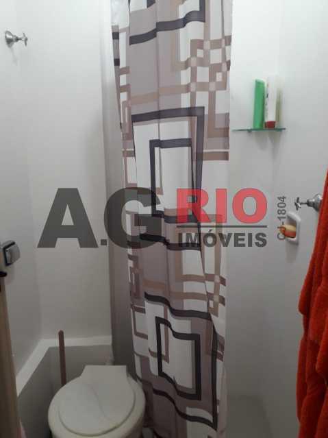 WhatsApp Image 2020-07-08 at 1 - Apartamento 2 quartos à venda Rio de Janeiro,RJ - R$ 260.000 - VVAP20676 - 8
