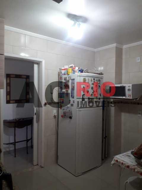 WhatsApp Image 2020-07-08 at 1 - Apartamento 2 quartos à venda Rio de Janeiro,RJ - R$ 260.000 - VVAP20676 - 7