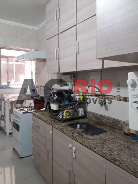 WhatsApp Image 2020-07-08 at 1 - Apartamento 2 quartos à venda Rio de Janeiro,RJ - R$ 260.000 - VVAP20676 - 5
