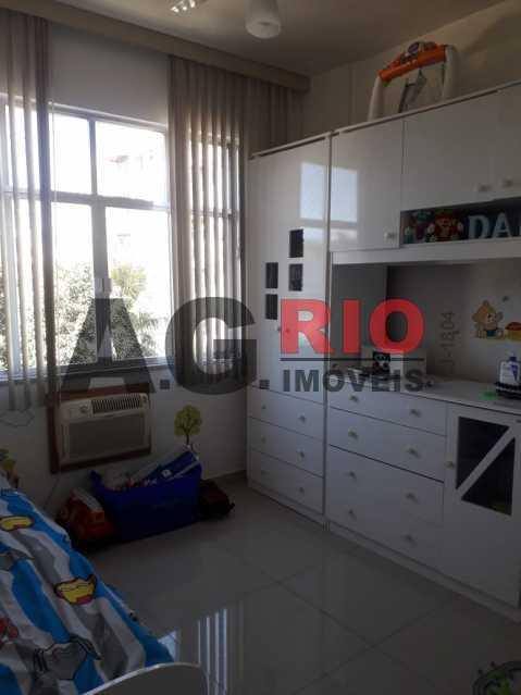 WhatsApp Image 2020-07-08 at 1 - Apartamento 2 quartos à venda Rio de Janeiro,RJ - R$ 260.000 - VVAP20676 - 11