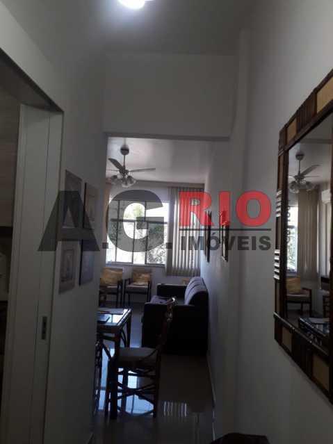 WhatsApp Image 2020-07-08 at 1 - Apartamento 2 quartos à venda Rio de Janeiro,RJ - R$ 260.000 - VVAP20676 - 4